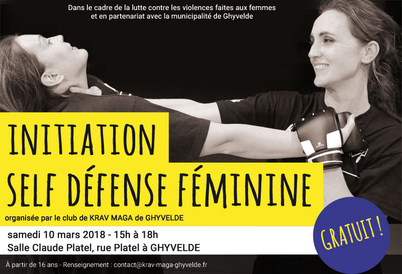 2018-self-defense-A5-feminin-ghyvelde-paysage-WEB